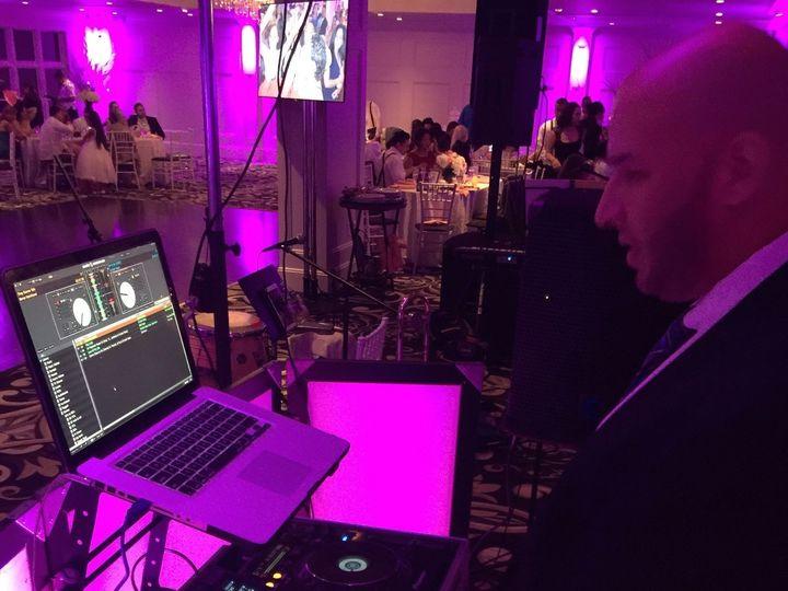 Tmx 1495499274648 Pic 9 Setups South Ozone Park, NY wedding dj