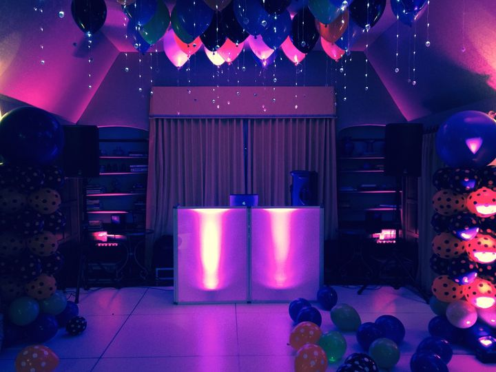 Tmx 1495499293719 Pic 12 Setups South Ozone Park, NY wedding dj