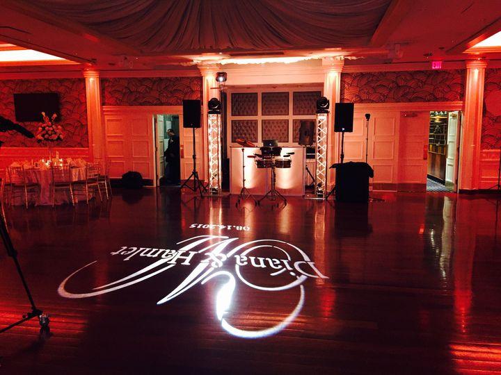 Tmx 1495499416136 Image3 South Ozone Park, NY wedding dj