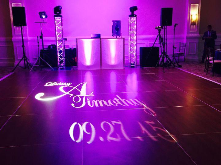 Tmx 1495499457252 Fullsizerender 5 South Ozone Park, NY wedding dj