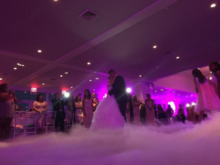 Tmx 1495500001725 1823823711586845542602646457183181368983470o South Ozone Park, NY wedding dj