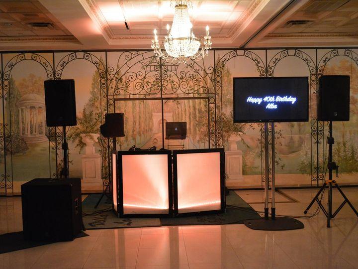 Tmx 1495500006308 1823817211586823375938197601899146926412664o South Ozone Park, NY wedding dj