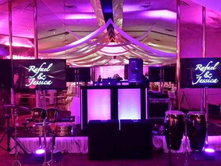 Tmx 1495500021271 1821687811586790842608115410801240147830832o South Ozone Park, NY wedding dj