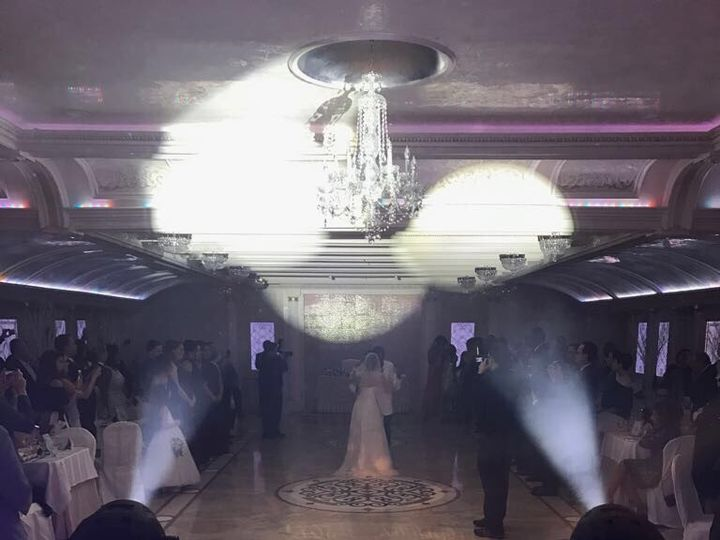 Tmx 1495500107927 Img6986 South Ozone Park, NY wedding dj