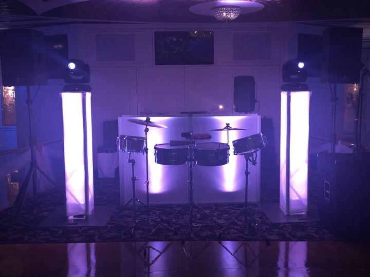 Tmx 1495500842471 Screen Shot 2017 05 22 At 8.53.02 Pm South Ozone Park, NY wedding dj