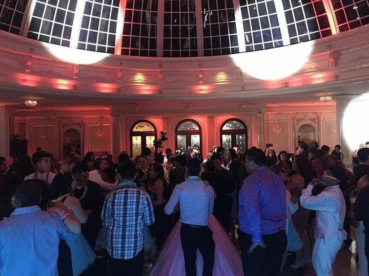 Tmx 1502199021867 Img9856 South Ozone Park, NY wedding dj