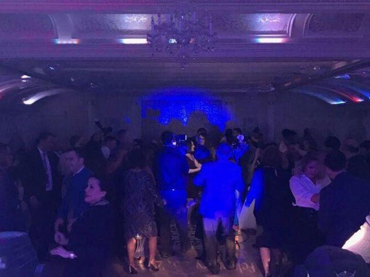 Tmx 1506962191477 Img8440 South Ozone Park, NY wedding dj