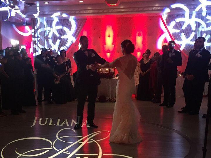 Tmx 1509129957580 Img3911 South Ozone Park, NY wedding dj