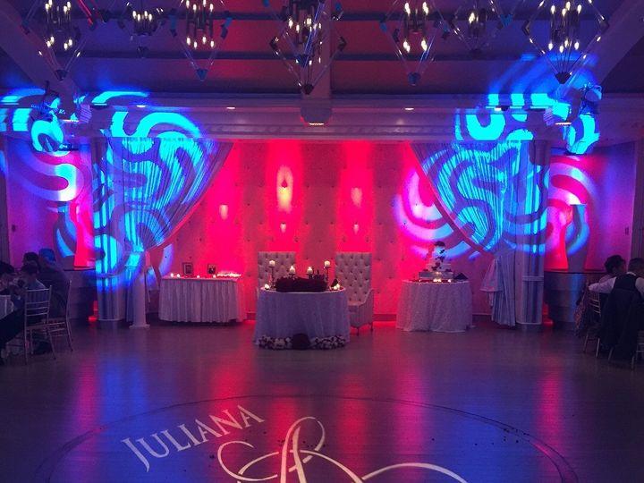 Tmx 1509129957706 Img3912 South Ozone Park, NY wedding dj