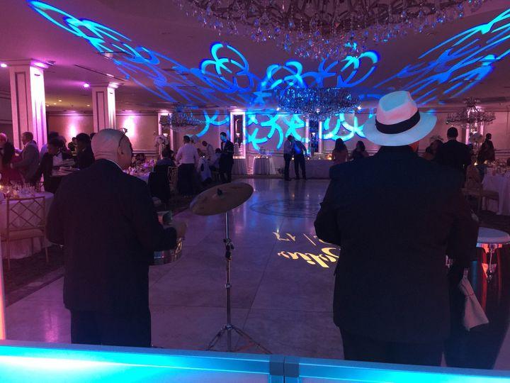 Tmx 1509130037540 Img3850 South Ozone Park, NY wedding dj