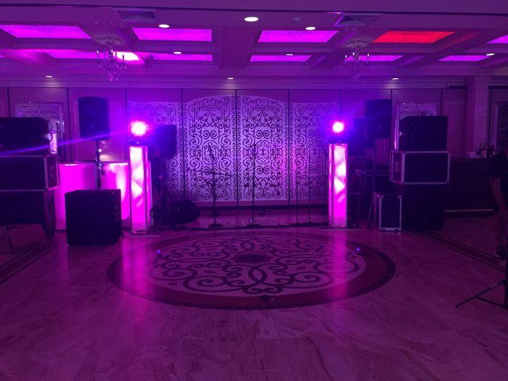 Tmx 1509130673879 Img0212 South Ozone Park, NY wedding dj