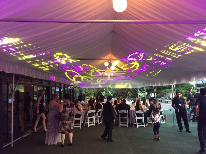 Tmx 1509137069016 Img4290 South Ozone Park, NY wedding dj