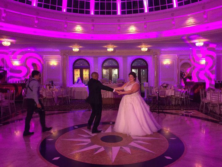 Tmx 1509137297292 Img4277 South Ozone Park, NY wedding dj