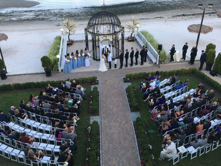 Tmx 1509137601717 Img4287 South Ozone Park, NY wedding dj