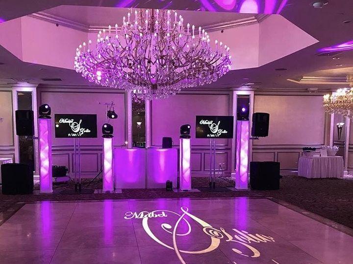 Tmx 1509137626947 Imge2956 South Ozone Park, NY wedding dj