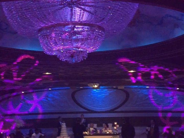 Tmx 1509151631589 Fullsizeoutput6d3a South Ozone Park, NY wedding dj