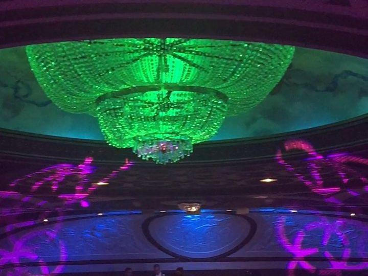 Tmx 1509151640878 Fullsizeoutput6d4a South Ozone Park, NY wedding dj