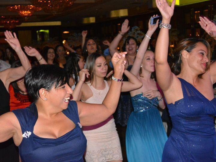 Tmx 1509512013634 Party 5 1 1024x768 South Ozone Park, NY wedding dj