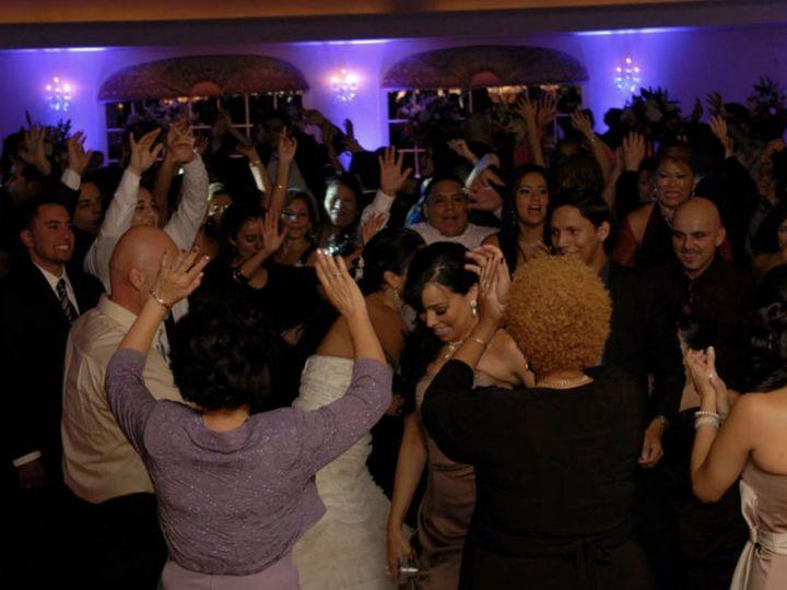 Tmx 1520285753 Da1501aee3cb0f32 1520285752 3a92011d79b304fa 1520285745256 3 Screen Shot 2018 0 South Ozone Park, NY wedding dj