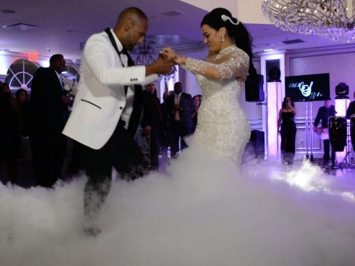 Tmx 1520285873 2dae7ab493ef1e55 1520285870 7daa5f0025c1ba9f 1520285843864 5 Screen Shot 2018 0 South Ozone Park, NY wedding dj