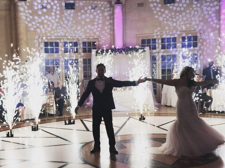 Tmx 1535159375 70cdb3c044324dd9 1535159373 6cee231a7c70825d 1535159372770 5 IMG 5564 South Ozone Park, NY wedding dj