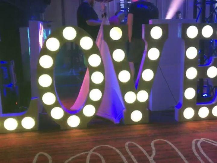 Tmx 1535159391 29c1ebaef9967518 1535159390 41a3c5bec371aaf8 1535159390132 7 IMG 5723 South Ozone Park, NY wedding dj
