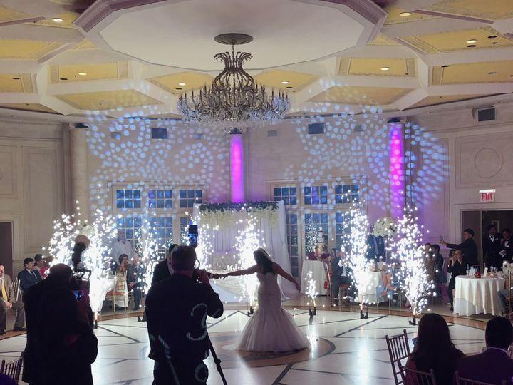 Tmx 1535159428 3a0b2c1aa6afadcf 1535159426 F88b9aa08d4d7524 1535159422180 11 IMG 5532 South Ozone Park, NY wedding dj