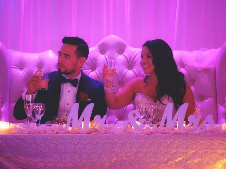 Tmx 1535159428 9e13007f26eda325 1535159426 E0c88eabc2a15bf4 1535159424977 12 IMG 5550 South Ozone Park, NY wedding dj