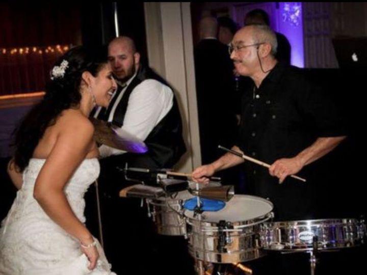 Tmx 1535162558 Edf7865c5d7adb9e 1535162557 F17b6f2422c723ca 1535162556289 1 IMG 5763 South Ozone Park, NY wedding dj