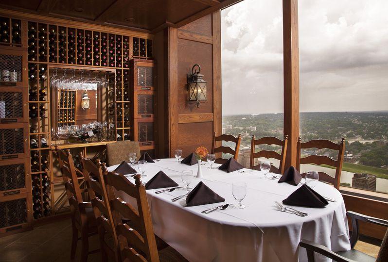 wine room main