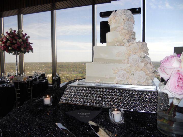 wedding 10 6 12 00