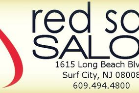Red Sails Salon