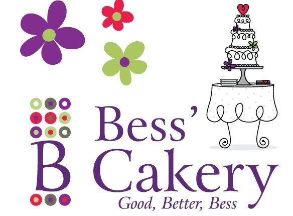 303a2dfb3a9bd957 bess cakery front 1