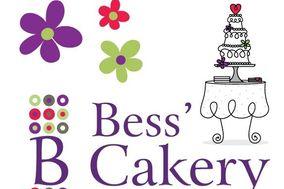 Bess' Cakery