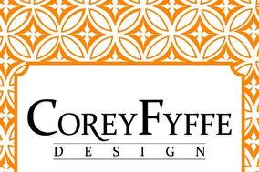 Corey Fyffe Design