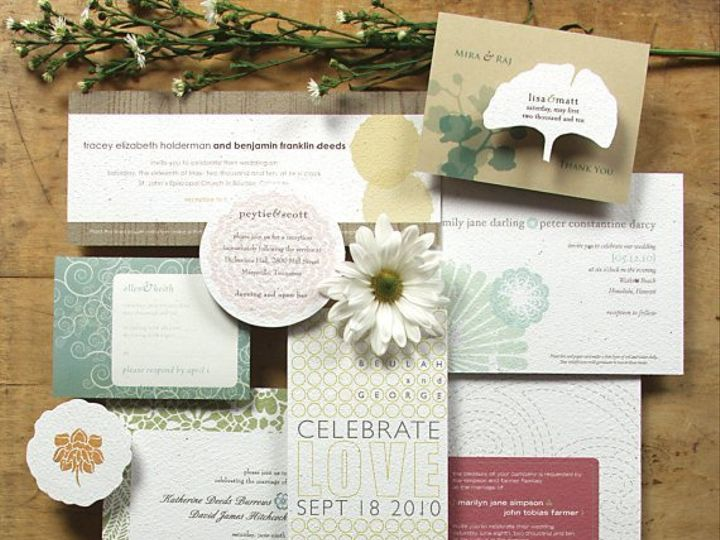 Tmx 1343417741360 286511411554641677101682261428963597775942n Trenton wedding invitation