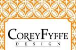 Corey Fyffe Design image