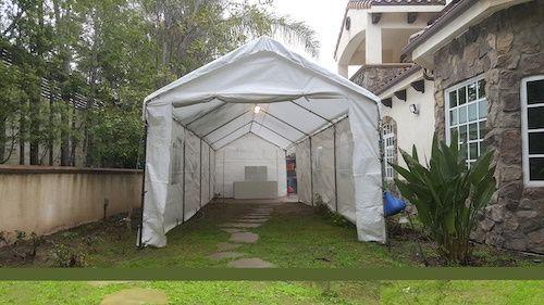 Party rental Chatsworth