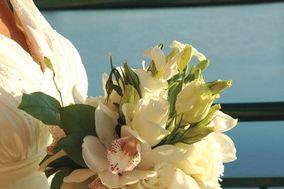 d.michael floral design