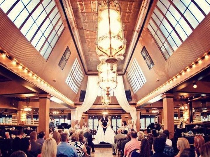 Tmx 1398840472014 Luc 4 Seattle wedding venue
