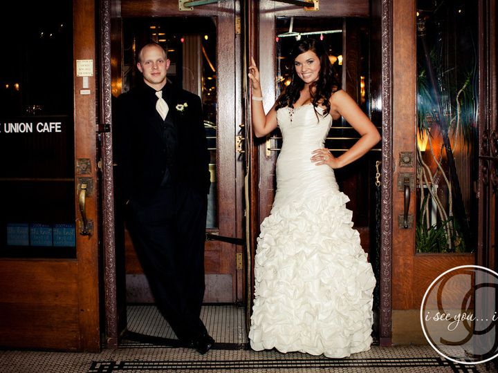 Tmx 1398840752373 Luc 2 Seattle wedding venue