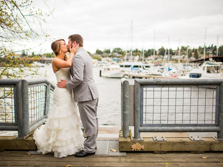 Tmx 1487019095128 46  Jillianchristop100 Seattle wedding venue