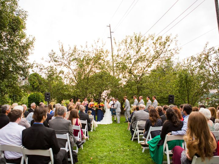 Tmx 1487019174369 77  Jillianchristop100 Seattle wedding venue
