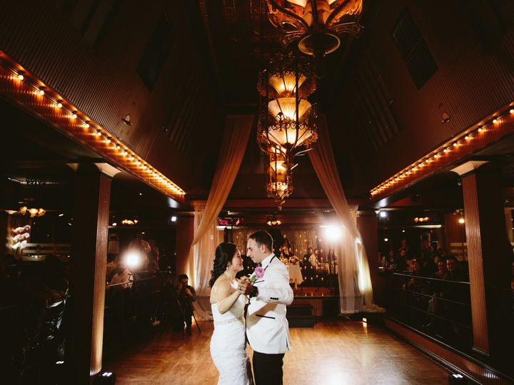 Tmx 1490043171449 452 Seattle wedding venue