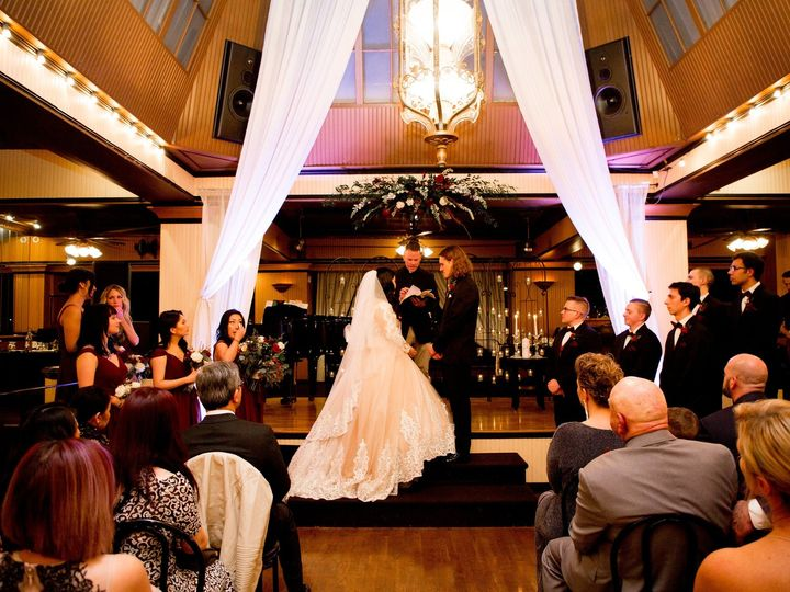 Tmx 49656705928 90a7c4eb7d K 51 93550 159346850956620 Seattle wedding venue