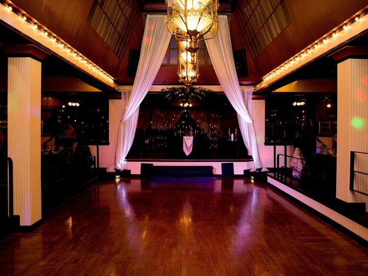 Tmx 49657513017 A44bf51ff8 K 51 93550 159346852146183 Seattle wedding venue