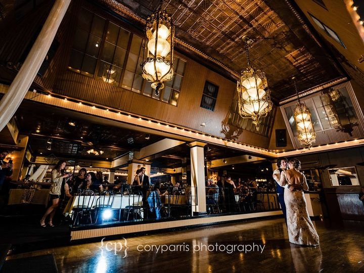 Tmx 651 51 93550 158335563357133 Seattle wedding venue