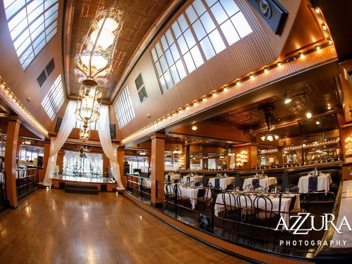 Tmx Azzura Photography 243 51 93550 158335631699379 Seattle wedding venue