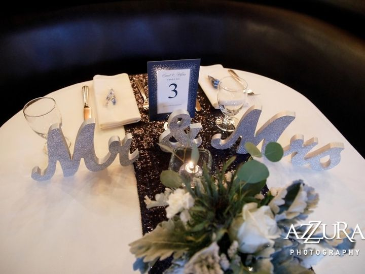 Tmx Azzura Photography 254 51 93550 158335632840081 Seattle wedding venue