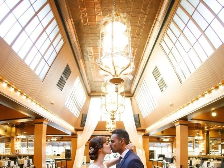 Tmx Azzura Photography 265 51 93550 158335633699960 Seattle wedding venue